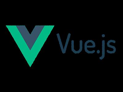 Vue JS